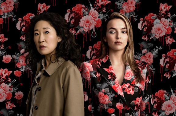 Killing Eve finirà con la stagione 4 (ma si pensa a potenziali spin-off)