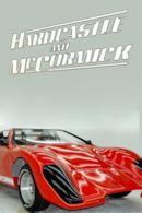 Poster Hardcastle & McCormick