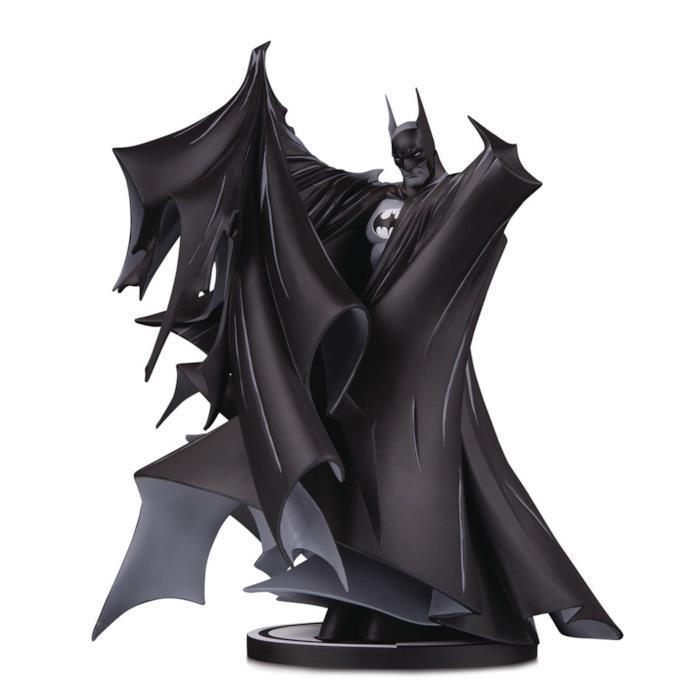 Statua di Batman DC Collectibles