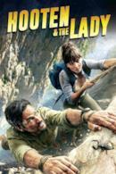 Poster Le avventure di Hooten & the Lady