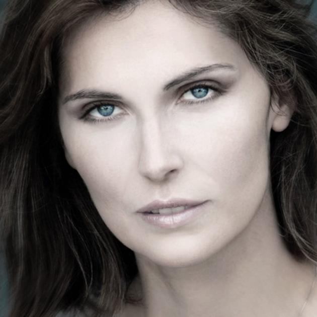 Yelena Popovic