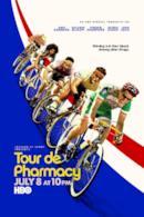 Poster Tour de Pharmacy