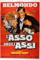 Poster L'asso degli assi