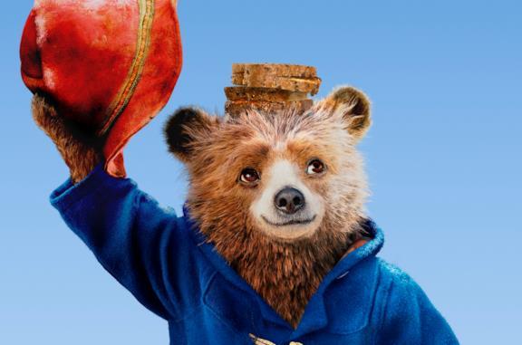 Paddington 2, la recensione: quando è il cinema per ragazzi ad essere grande