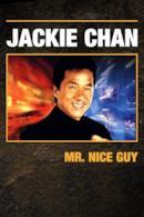 Poster Mr. Nice Guy
