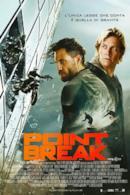 Poster Point Break