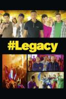 Poster Legacy