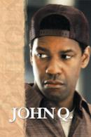 Poster John Q