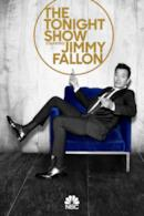 Poster The Tonight Show Starring Jimmy Fallon