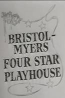 Poster Four Star Playhouse