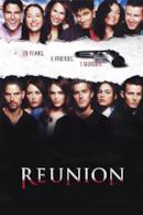 Poster Reunion