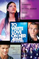 Poster Renee - La mia storia