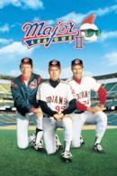 Poster Major League - la rivincita