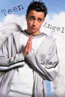 Poster Teen Angel