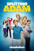 Poster Adam & Adam