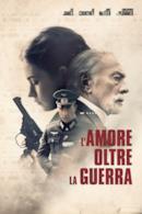 Poster L'amore oltre la guerra