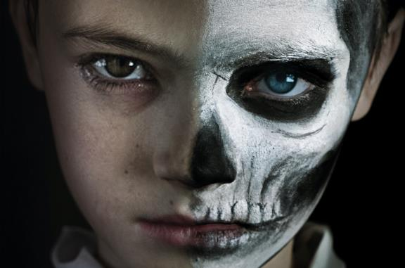 The Prodigy, la recensione: qualche spavento ma nessun prodigio horror