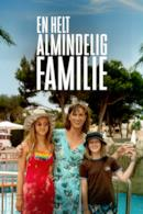 Poster A Perfectly Normal Family