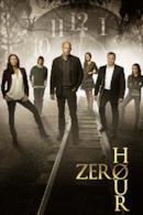 Poster Zero Hour