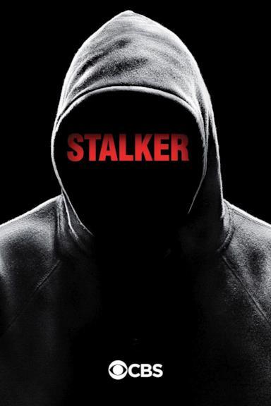 Poster Stalker