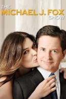 Poster The Michael J. Fox Show