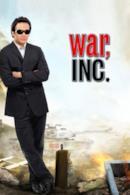 Poster War, Inc.