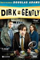 Poster Dirk Gently