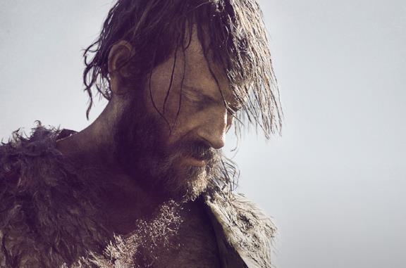 Il primo re: trama e spiegazione del finale del film di Matteo Rovere