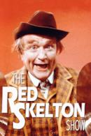 Poster The Red Skelton Show