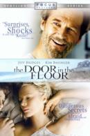 Poster The Door in the Floor