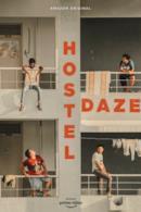 Poster Hostel Daze