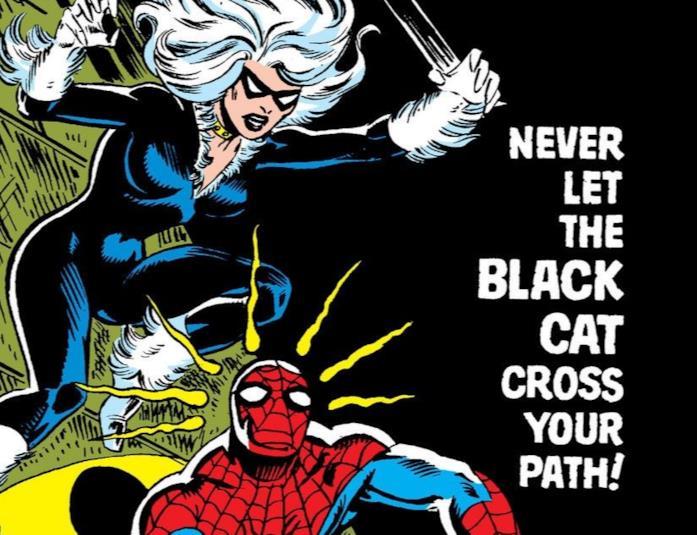 Cover di Amazing Spider-Man #194