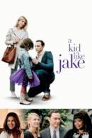 Poster A Kid Like Jake