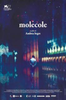 Poster Molecole