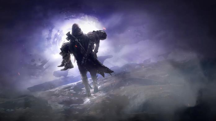 Destiny 2 continua ad espandersi a colpi di DLC su PC e console di ultima generazione