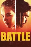 Poster Battle