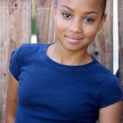 Corinne Massiah