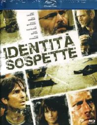 Identita' Sospette