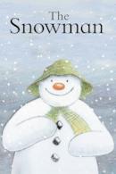 Poster L'uomo di neve