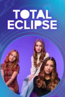 Poster Total Eclipse