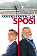 Poster Compromessi sposi