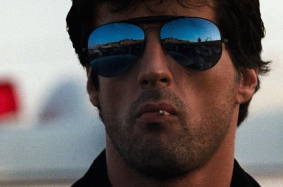 Cobra, le migliori frasi e le curiosità del film con Stallone