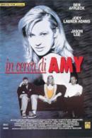 Poster In cerca di Amy