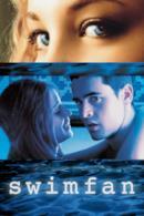 Poster Swimfan - la piscina della paura