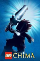 Poster LEGO Legends of Chima
