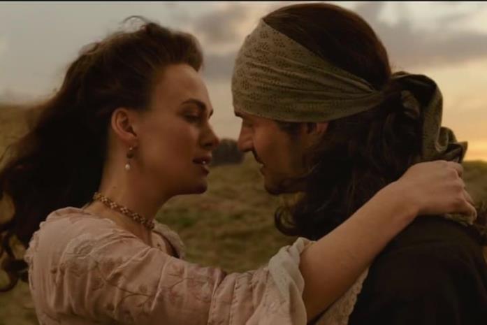 Will ed Elizabeth, personaggi simbolo di Pirati dei Caraibi - La Vendetta di Salazar