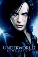 Poster Underworld - Evolution