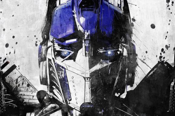 Transformers, il lavorazione il prequel animato dal regista di Toy Story 4