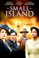 Poster Small Island