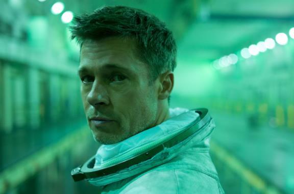 Venezia 76, Brad Pitt e James Gray si perdono nello spazio: la recensione di Ad Astra